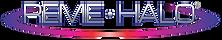 HALO-logo-transparent.png