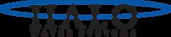 HALO-Logo.FINAL-2020.png