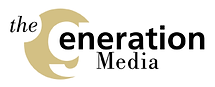 the-generation-media-logo.png