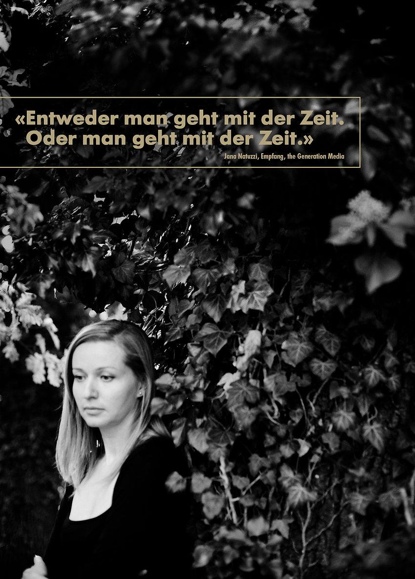 Jana Natuzzi.2013.d_hoch3.jpg