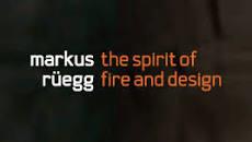 Markus_Rüegg_Feuer_AG.png