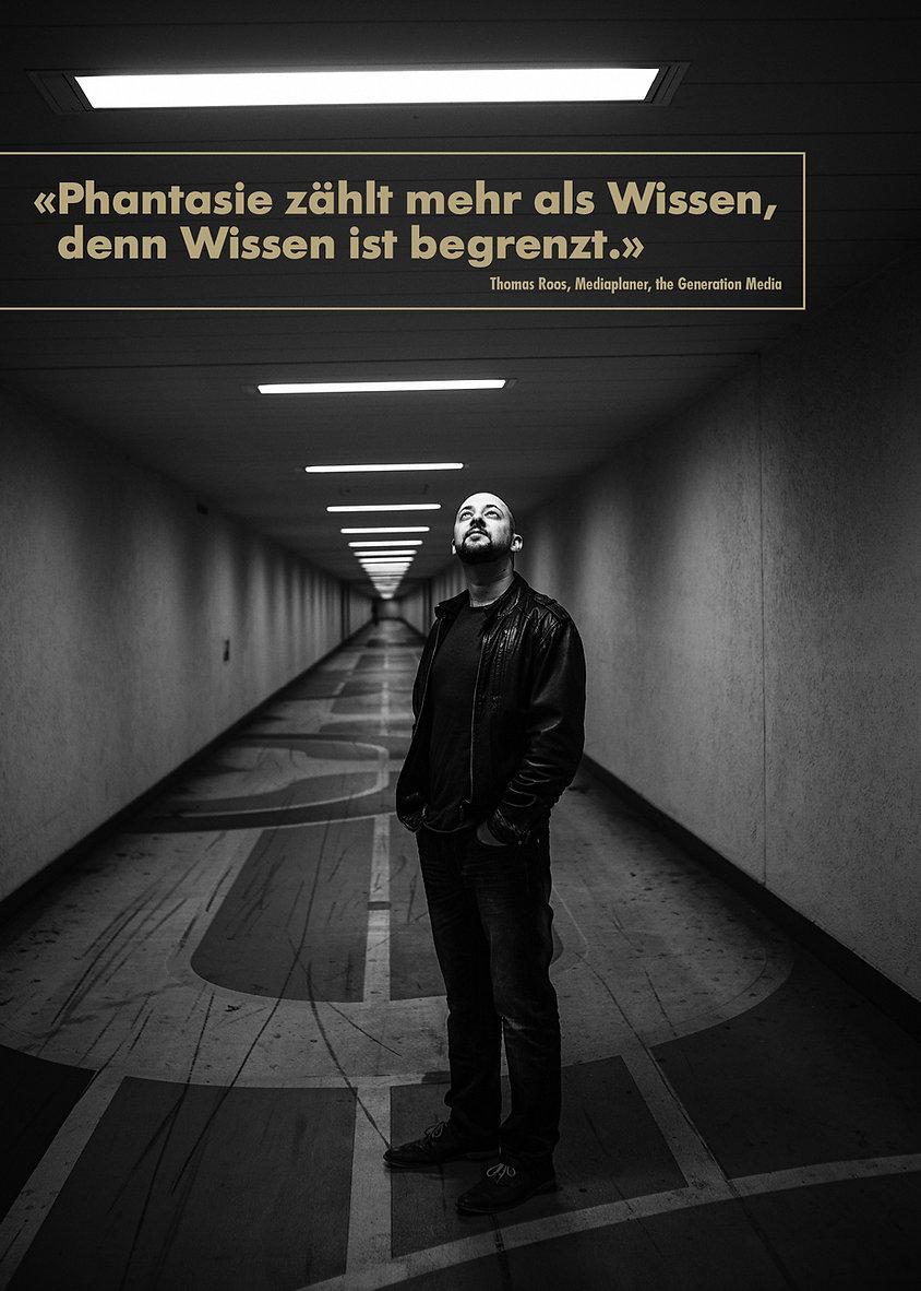 Thomas Roos.2015.d_hoch16.jpg