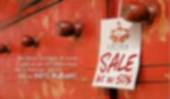 Sale Januar 2020 - 1..PNG