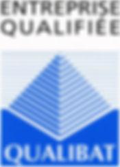 QUALIBAT logo.jpg