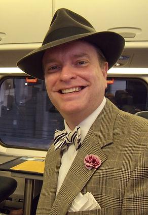 Dr. Joseph J. Plaud