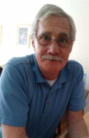 Bill Canavan