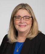 Judge Bonnie MacLeod