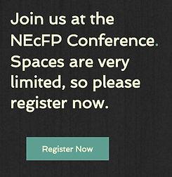 Register for NEcFP