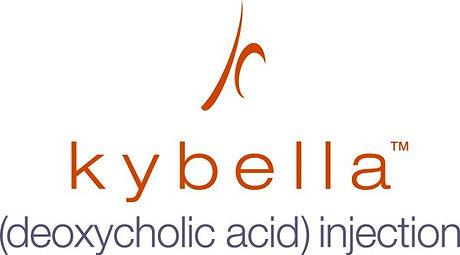 kybella-600x333.jpg