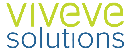 ViveveSolutions-Web.png