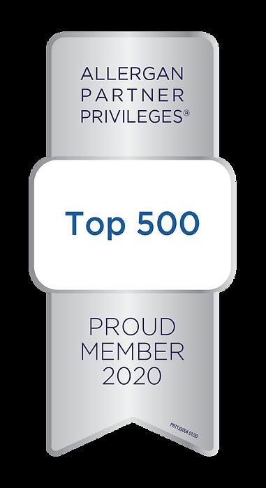 Top 500.png