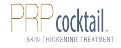 PRP cocktail.jpg