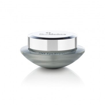 SkinMedica® TNS Eye Repair®