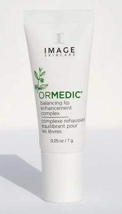 ORMEDIC Balancing Lip Enhancement