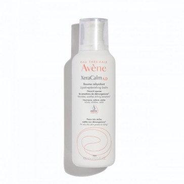 Avène® XeraCalm A.D Lipid-Replenishing Balm