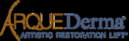 arque-derma-logo-300x95.png