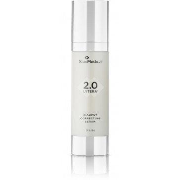 SkinMedica® Lytera® 2.0 Pigment Correcting Serum
