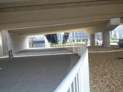 Heathrow PPC Barrier 02