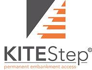 Kite Step-Main Logo.jpg