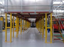 Acton Maintenance Platform (5)