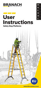 BRANACH All Terrain Step Platform User Instructions.jpg