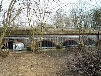 P'borough Bridge Closer (6).jpg