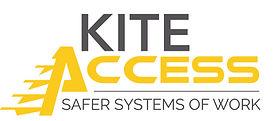 Kite Access Logo
