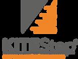 KITEStep Logo