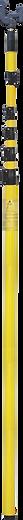 FA 60 016 05.png