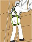 Double Rope Descent.jpg