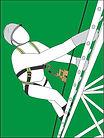 Fixed Ladder.jpg