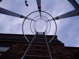 KITE Projects - KITE Ladder.jpg