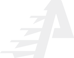Kite Access-Icon-Grey.png