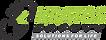 KRATOS SAFETY logo.png