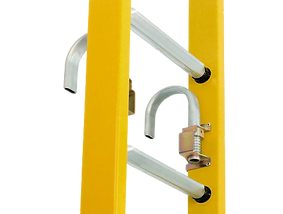 Cable_Hooks-.png