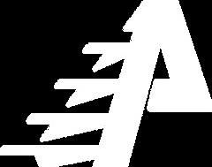 Kite Access-Icon-White.png