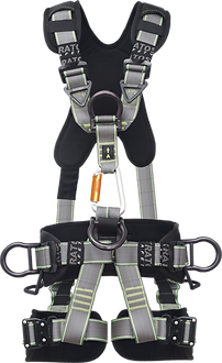 KRATOS Harness