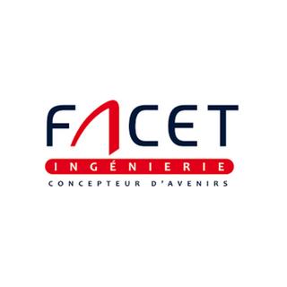 INFACTO_FLORIANEDUTERTRE_CLIENTS_FACETIN