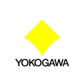 INFACTO_FLORIANEDUTERTRE_CLIENTS_YOKOGAW
