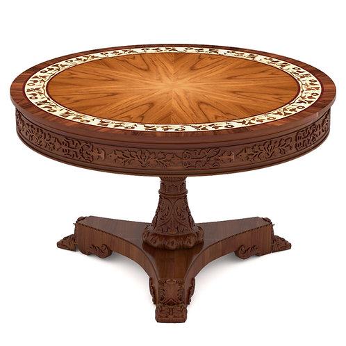 Jason Foyer Table