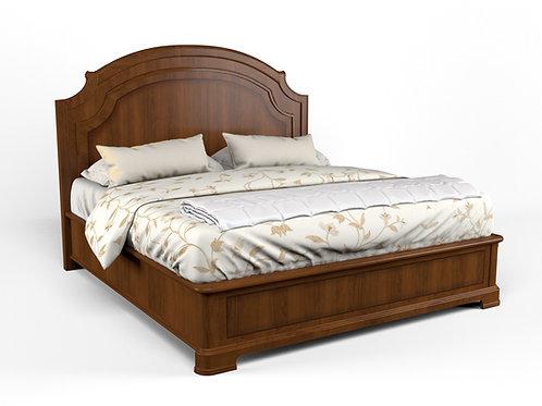 Evolution Bed