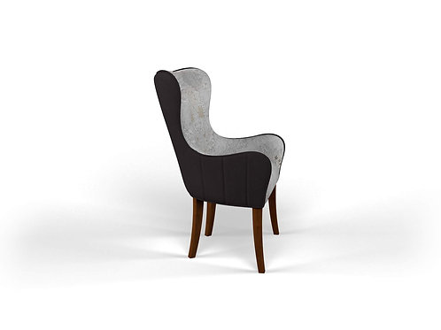 Drew Dining Head Chair