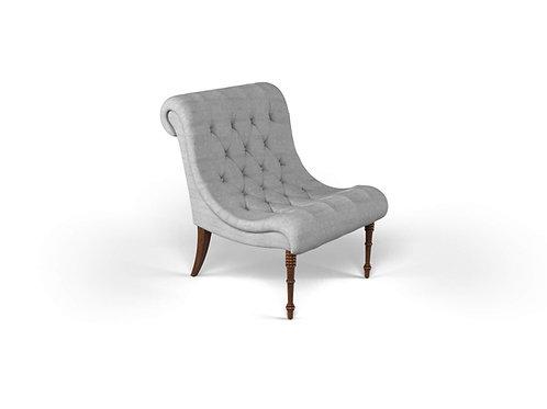 Magus Chair