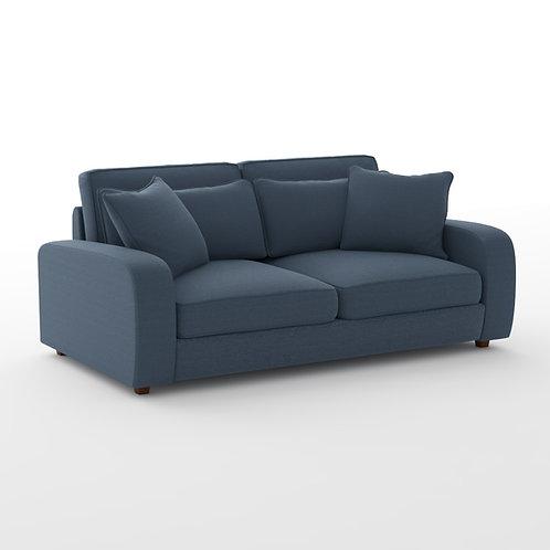 Barbina 2.5 Seater