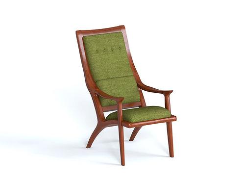 Eternity Easy Chair