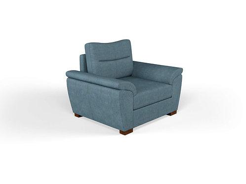 Nitsa 1-Seater Sofa