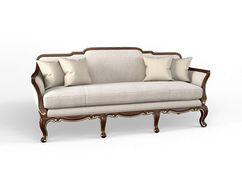 Merian 3-Seater Sofa