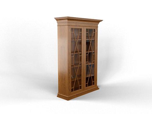 Regis Cabinet