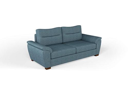 Nitsa 2-Seater Sofa