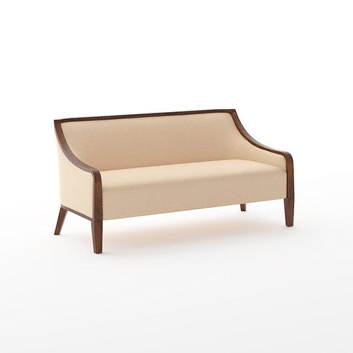 Bryn 3-Seater Sofa